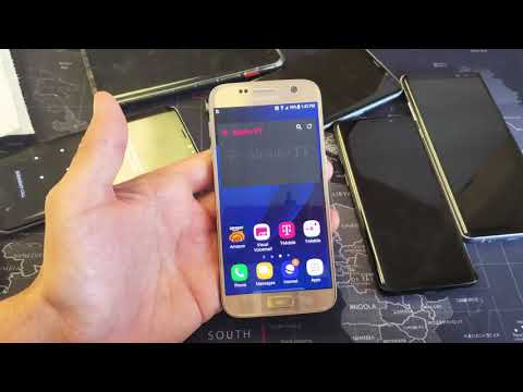 galaxy-s7/s7-edge/s7-active:-how-to-update-software-to-latest-version