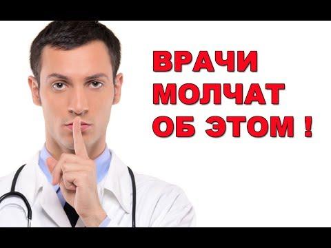 Острый колит кишечника, лечение и симптомы