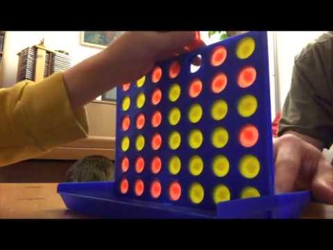7tf Spiele Ideen 4 Gewinnt Varianten  Youtube