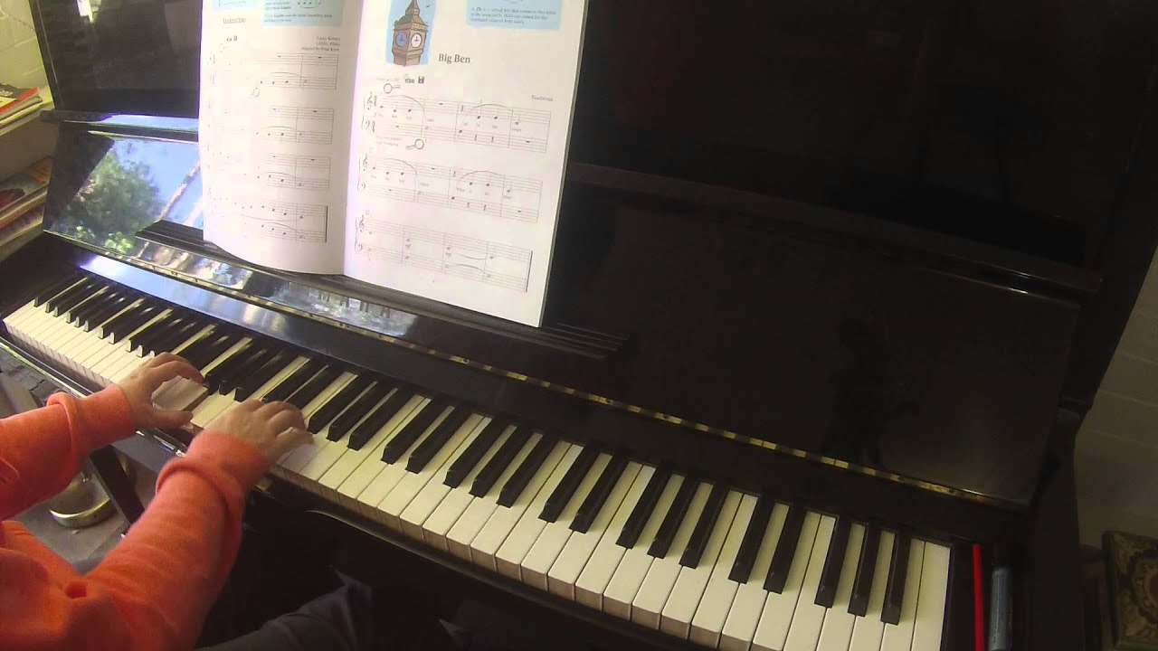 Piano lessons and big this | Sex pics)