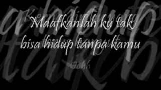 Faizal Tahir - Hanyut