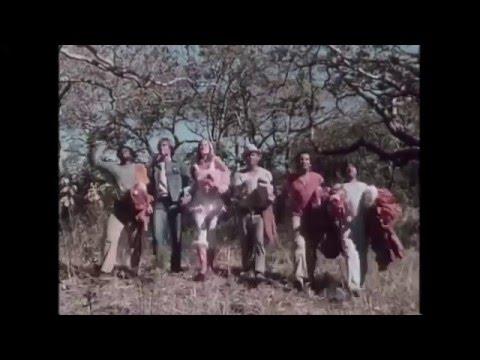 Trailer do filme Os Saltimbancos