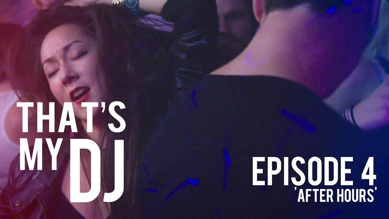 Download That's My DJ   Season 1   Episode 4