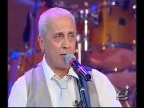 Audio2 neve live sicignano degli alburni 16 08 2013 - Specchi riflessi karaoke ...