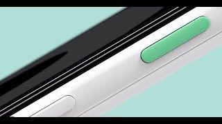 "Video Oficial Google Pixel 3 - Principales características ""En pocas palabras"""