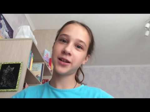 ПАРОДИЯ: Carlas Dreams - Sub Pielea Mea | #eroina эроина пародия