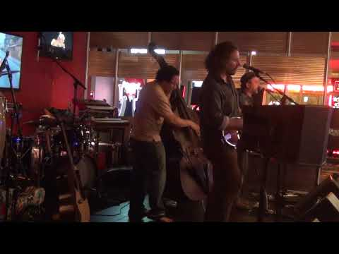 Good Time Travelers 4-15-18 Full Sets Bender Jamboree