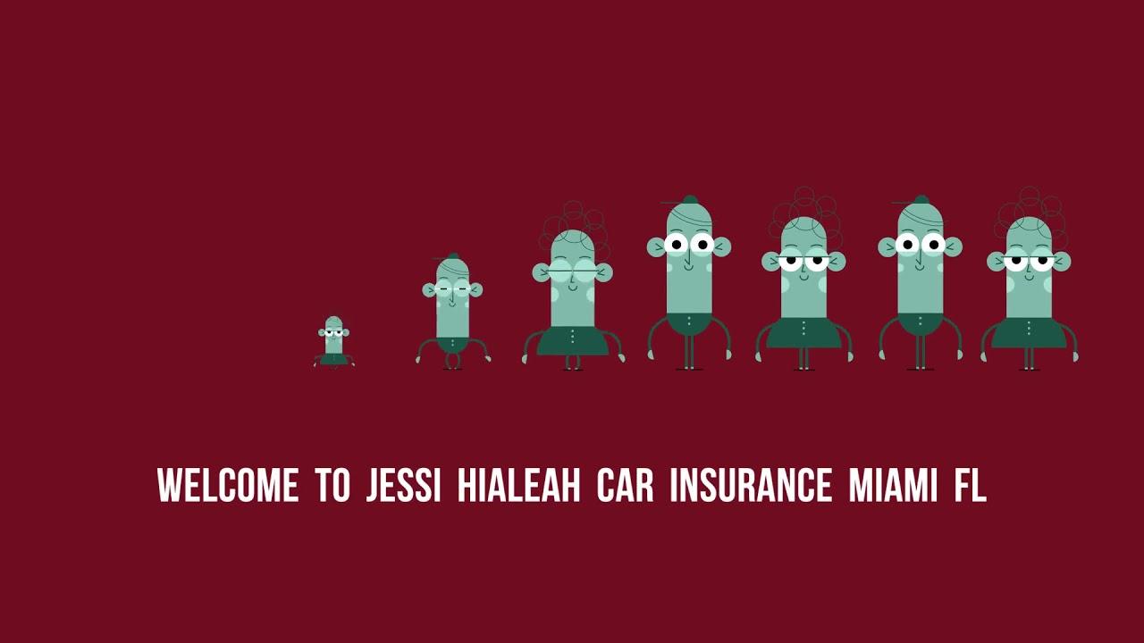 Cheap Auto Insurance in Miami, FL