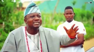 Malu Yoruba Movie 2019 Now Showing On ApataTV+