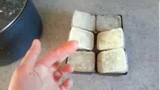 Кулинарные хитрости или как облегчить жизнь молодой хозяюшки Бульонные кубики