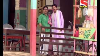 Lapataganj Phir Ek Baar - Episode 275 - 26th June 2014
