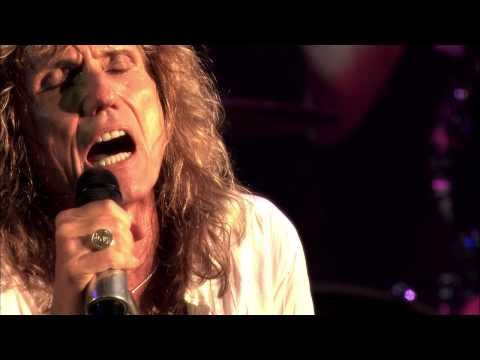 Whitesnake - Made In Japan (full Concert)