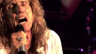 Whitesnake - Made in Japan (full concert)