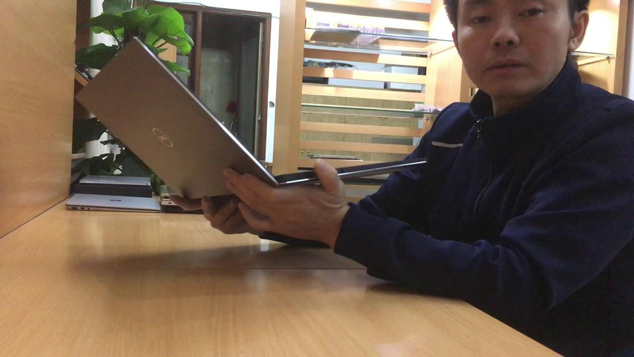 Laptop Đồ Họa Dell Precison 5540 ! 0961335533