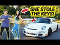 997 Gt3 Rs Conversion On A Porsche 911 Carrera S! (full Review)
