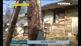 События канал Украина 25.03.2015(, 2015-03-25T19:09:42.000Z)