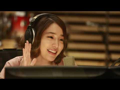 Good! Korean Talk Radio Station [KBS 한민족방송]