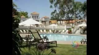 La Costa Resort & Spa