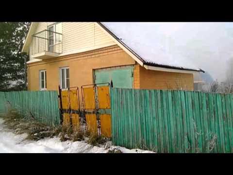 /ПРОДАНО/Купить дом за городом Ярославль. Купить дачу Ярославль. Купить дом Ярославская область