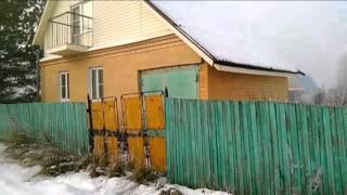 Купить дом за городом Ярославль. Купить дачу Ярославль. Купить дом Ярославская область