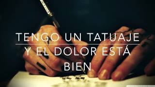 Ink - Coldplay (Subtitulada - español)