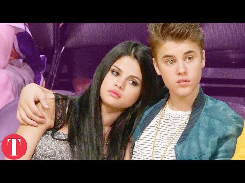 Thumbnail: 30 Girls Justin Bieber Has Slept With