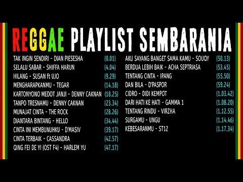 reggae-playlist-full-album-|-sembarania-(bisa-didownload)