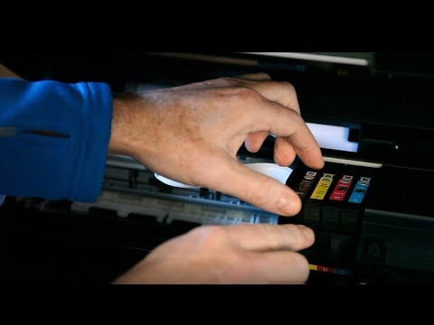 how-to-change-ink-cartridge-on-epson-printer-xp-235