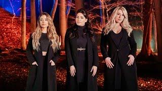 Met dit nummer gaat O'G3ne naar het Eurovisie Songfestival