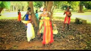 Video You Are Everything - Mwamba Children's Choir download MP3, 3GP, MP4, WEBM, AVI, FLV April 2018