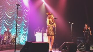 Haley Reinhart with Postmodern Jukebox - Girls Just Want to Have Fun
