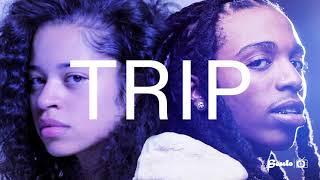Trip Ella Mai x Jacquees REMIX.mp3
