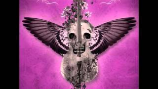 Apocalyptica - SOS (Anything But Love) (Cristina Scabbia)