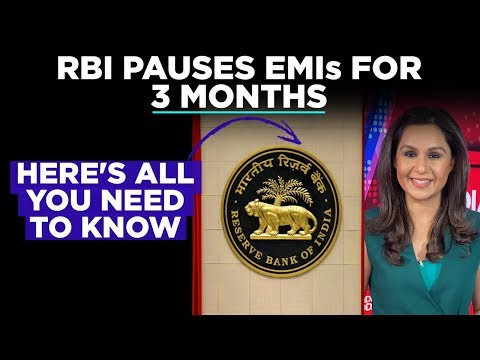 rbi-moratorium-on-loans-&-emis:-what-does-it-mean?- -newsmo