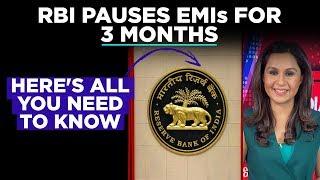 rbi-moratorium-loans-emis-newsmo