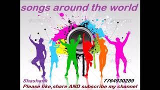 Kawar Kare Choy Choy 2017 New Dj Remix Bolbam Song Full Moment Dance Mix Kajal Raghwani by shashank