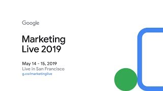 Marketing Live 2019 Day 2: Think Auto