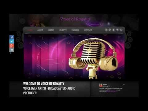 Radio Jingles in Nigeria