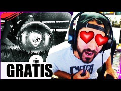 Download BOLAS NEGRAS GRATIS!!! PES 2020