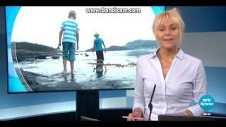 Leir Furutangen   NRK Rogaland