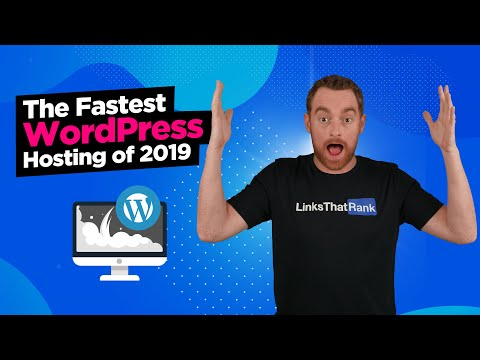 [case-study]-the-best-wordpress-hosting-of-2019