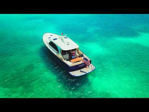 Part 2: Palm Beach Motor Yacht's 3rd Annual Bahamas Getaway