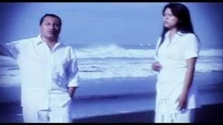 Eres Mi Protector.  Daniel Y Katty Mazariegos  CristoMusic Producciones INC.