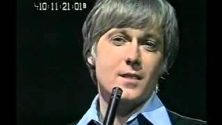 jack jones concert mpeg2video