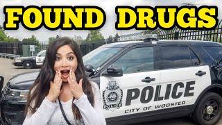 Download I Bought A DRUG DEALER'S Storage Unit & FOUND DRUGS I Bought An Abandoned Storage Unit Storage Wars Mp3 and Videos