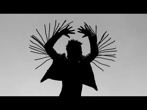 Клип Twin Shadow - To The Top