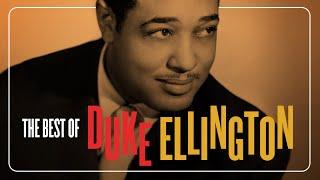 Baixar The Best of Duke Ellington