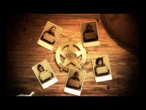 Reiner Knizia's Razzia  The Mafia Board iOS trailer - iPhone/iPad/iPod Touch