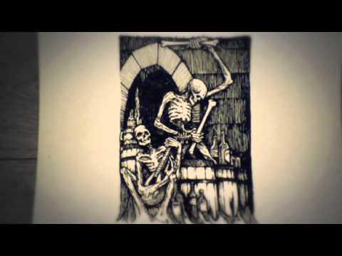 Urfaust - Trúbadóirí Ólta an Diabhail (part 1/2)