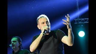 Haluk Levent konser gelirini Yeni Zelanda'da hayatını kaybeden müslümanların ailelerine bağışladı